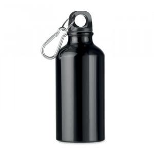 MID MOSS - Butelka aluminiowa 400 ml