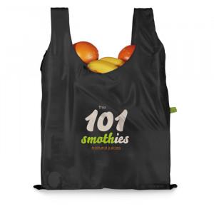 MINIMAX - Składana torba na zakupy
