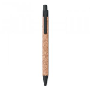 MONTADO - Długopis korkowy