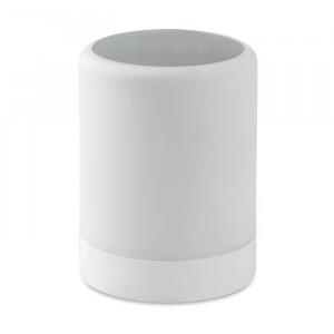 MOON - Powerbank z lampką