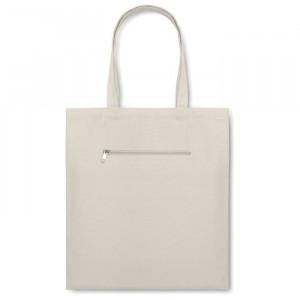 MOURA ORIGINAL - Płócienna torba na zakupy