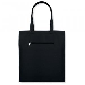 MOURA - Płócienna torba na zakupy