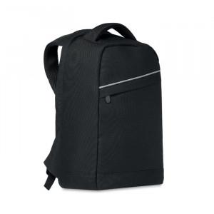 MUNICH - Plecak 600D RPET