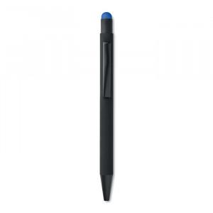 NEGRITO - Długopis z rysikiem