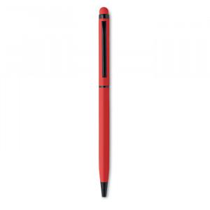 NEILO COLOUR - Przekręcany długopis