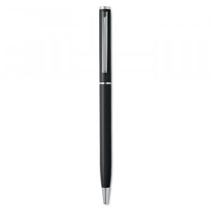 NEILO - Długopis