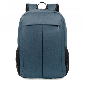 NEON TENY - Plecak na laptop