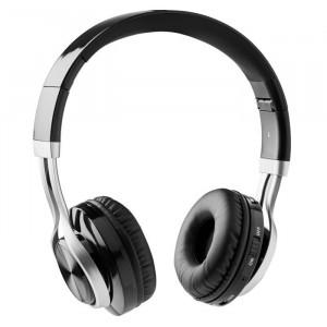 NEW ORLEANS - Słuchawki bluetooth