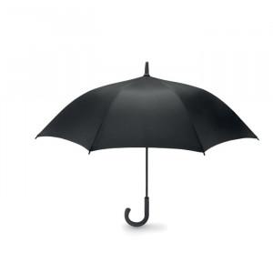 NEW QUAY - Parasol automat sztormowy lux