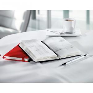 NOTELUX - Notatnik 96 kartek