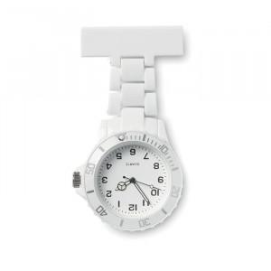 NURWATCH - Zegarek pięgniarski
