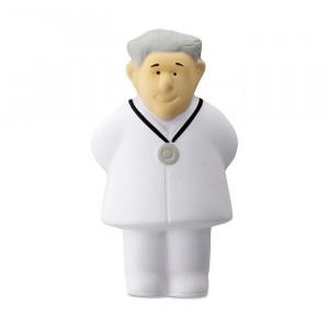 OK DOC - Antystres lekarz, PU