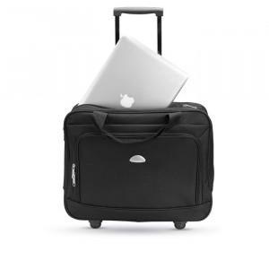 ON BOARD - Biznesowa torba podróżna