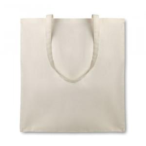 ORGANIC COTTONEL - Organiczna torba na zakupy