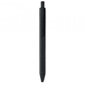 PECAS - Długopis