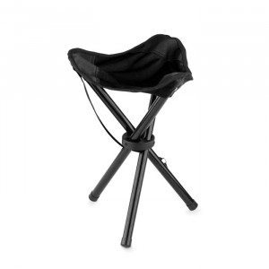 PESCA SEAT - Składane siedzenie