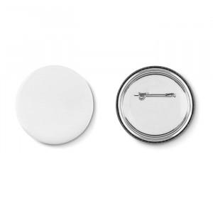 PIN - Przypinka button