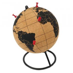 PINPOINT - Globus korkowy