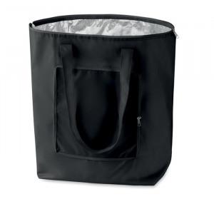 PLICOOL - Składana torba chłodząca