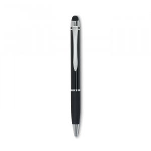 PLIMM - Aluminiowy długopis z dopasowa