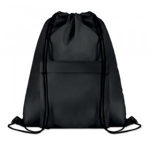 POCKET SHOOP - Worek plecak