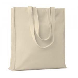 PORTOBELLO - Bawełniana torba na zakupy