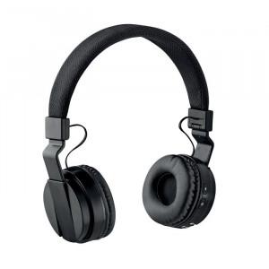PULSE - Składane słuchawki bluetooth