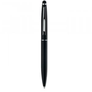 QUIM - Długopis