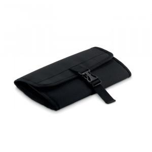 REISE - Podróżna torba na akcesoria