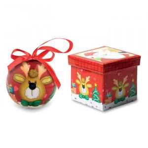 RENDY - Bombka w pudełku