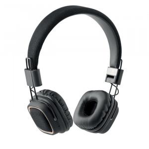 RHYTHM - Słuchawki