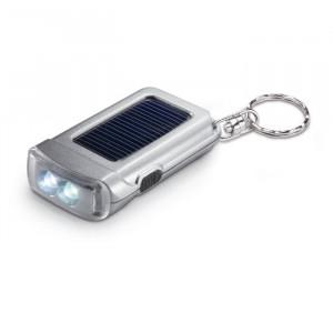 RINGAL - Breloczek do kluczy z latarką