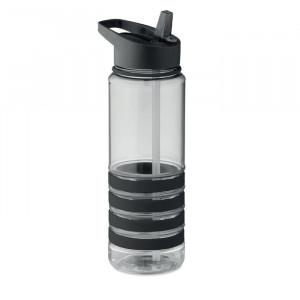 RINGO - Butelka z tritanu 750ml