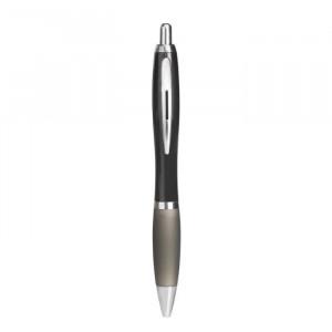 RIOCOLOUR - Długopis Rio kolor