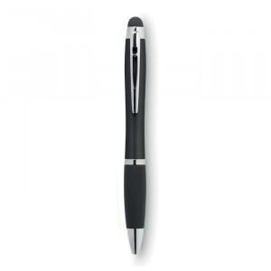 RIOLIGHT - Długopis z lampką