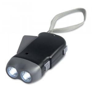 ROBIN - Latarka LED