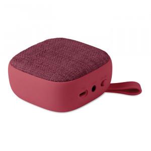ROCK - Głośnik Bluetooth
