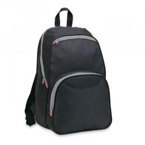 RONDA - Plecak z kieszeniami