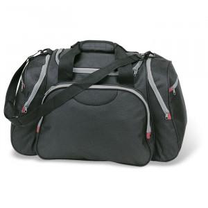 RONDA - Sportowa lub podróżna torba
