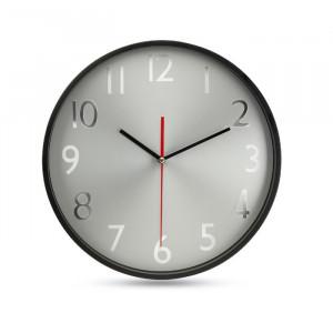 RONDO - Duży zegar ścienny