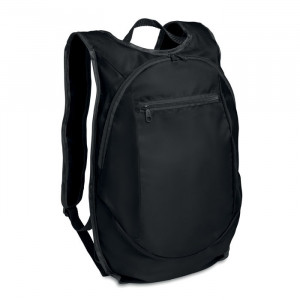RUNY - Plecak sportowy 210D