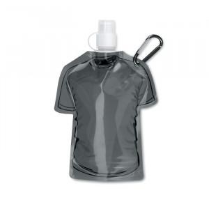 SAMY - Butelka T-shirt