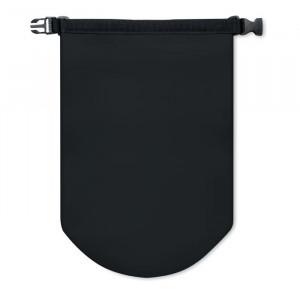 SCUBA - Wodoszczelna torba PVC 10L