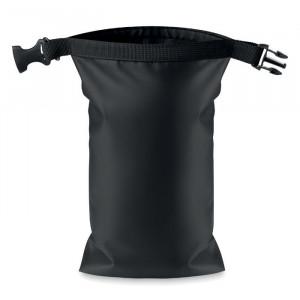 SCUBADOO - Mała torba wodoodporna