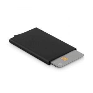 SECURPUSH - Etui RFID