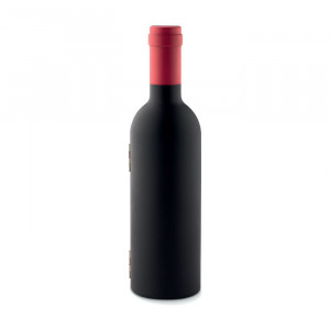 SETTIE - Zestaw do wina