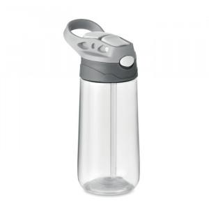 SHIKU - Butelka Tritan ™ 450 ml