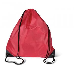 SHOOP - Plecak z linką