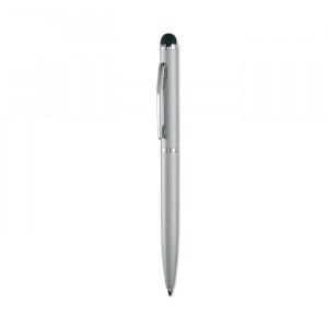 SILTIP - Metalowy długopis