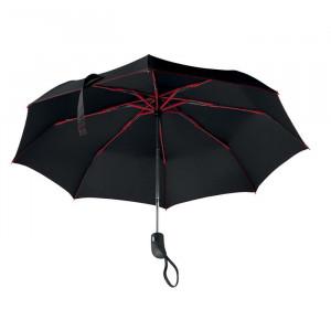 SKYE FOLDABLE - Składana parasolka 21